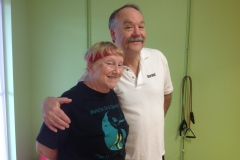 Connie-and-Bob-IMG_1969
