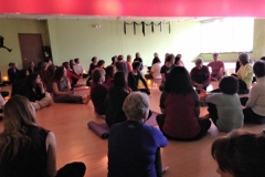 aaChakra-Meditation-2014