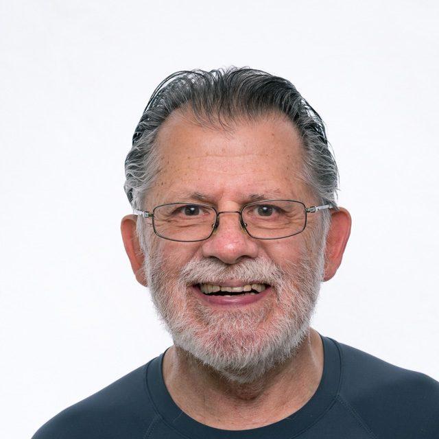 John Jadryev