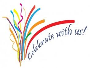 CelebrateWithUs