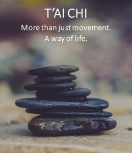 TaiChi Image 01