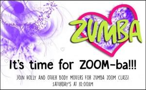 Zumba Zoom_web