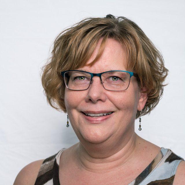 Barbara Sorenson