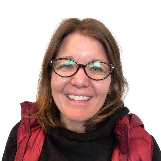Kari Rodrigues