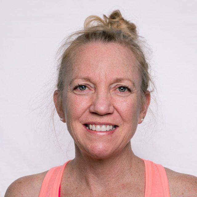 Lisa Pelzer